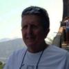 Roy Davies-US Elections Tactitcal Updates 11/11/20