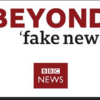 Call to the BBC about their false reporting of the US Elections 2020
