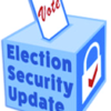 Tactical Update with Roy Davies – 18/11/20 More Voter Fraud