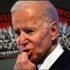 Biden Bribe Tapes ! Must Listen !