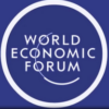 Imperial College London, present The Vaccine Revolution at DAVOS in 2019