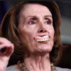 FBI Drop – Nancy Pelosi's brother charged with rape of underage girls