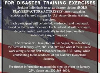Findings 30 – False Flags, Biden, Booms and Executive Orders 24-1-21
