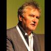EXCLUSIVE- TOP VIROLOGIST DR HARRY DALTON SPEAKS OUT! 17-1-21