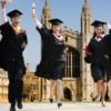 Chinese Involvement in UK Universities