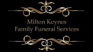 Brave Funeral Director John O'Looney Speaks Out