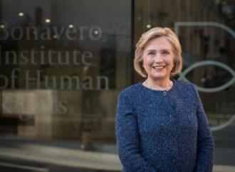 The Bonavero Institute of Human Rights