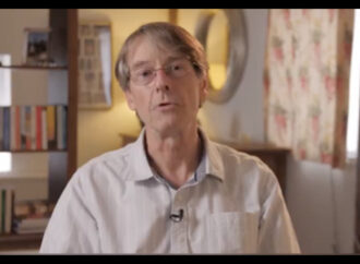 Mike Yeadon Warns Vaccines May be Deliberate Depopulation Ploy