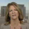 Dr Kelli Ward: Arizona Audit results will be here Next Week