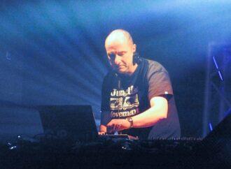 DJ SlipMatt On The Latest Blow To The UK Club Scene