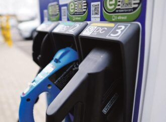 Electric vehicles will save nothing but cost the earth