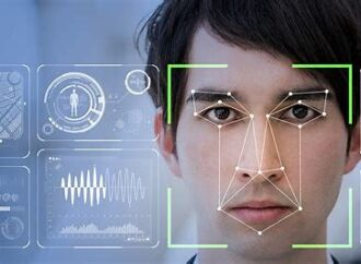 South Australia Testing Quarantining App That Combines Facial and Geolocation Technology to Determine Where You Are At All Times