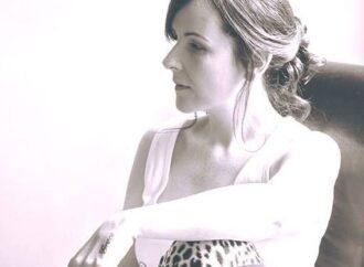 Kathryn Watkins The Attack On Our Children Episode 2