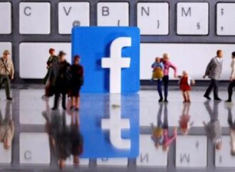 Australian media outlets liable for Facebook comments, court finds