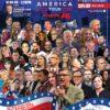 Clay Clarke – ReAwaken America