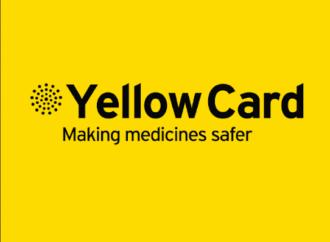 Yellow Card Scheme – Kat Breaks It Down